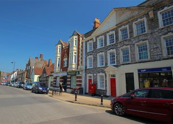 Thumbnail 1 bed flat to rent in Horse Street, Chipping Sodbury, South Gloucestershire