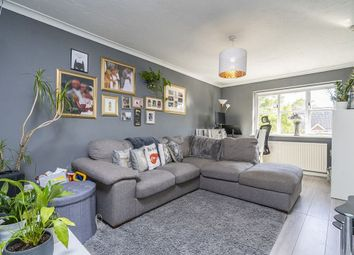 Thumbnail 1 bed flat for sale in Lime Close, Harrow