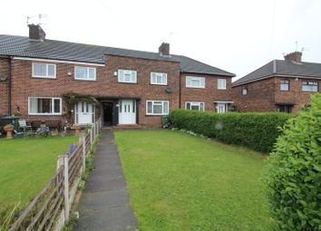 Thumbnail 3 bed terraced house to rent in Osborne Road, Litherland, Liverpool