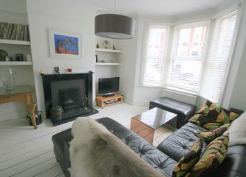 Thumbnail 2 bed terraced house to rent in Pearl Street, Bedminster, Bristol