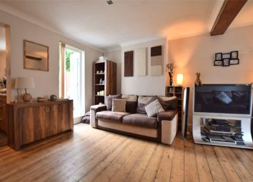 2 bed terraced house for sale in Widden Street, Tredworth, Gloucester GL1