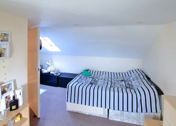 Thumbnail 2 bed duplex to rent in Forest Drive East, London