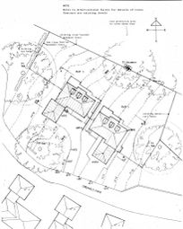 Thumbnail Land for sale in Creskeld Park, Bramhope, Leeds