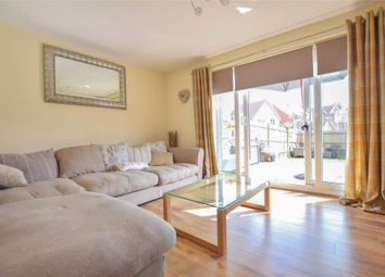Thumbnail 4 bed terraced house to rent in Merlin Way, Bracknell, Berkshire