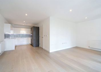 Thumbnail 2 bed flat for sale in River Gardens Walk, Banning Street, Greenwich, London