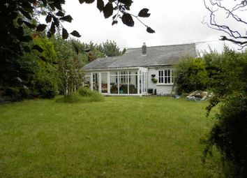 Thumbnail 6 bed farmhouse for sale in Synod Inn, Synod Inn, Llandysul, Ceredigion