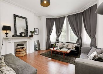 4 bed semi-detached house for sale in Yew Grove, London NW2