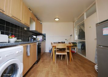 4 bed maisonette to rent in Marlston Munster Square, Euston NW1