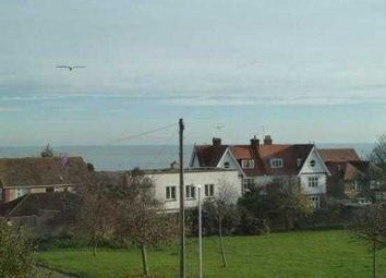 Thumbnail 4 bed semi-detached house to rent in Knights Avenue, Broadstairs