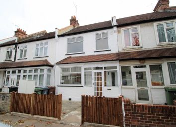 Thumbnail 3 bed terraced house to rent in Sumner Road, Harrow