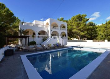 Thumbnail 4 bed chalet for sale in 07830 Sant Josep De Sa Talaia, Balearic Islands, Spain
