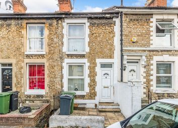 Thumbnail 2 bed terraced house for sale in John Street, Maidstone