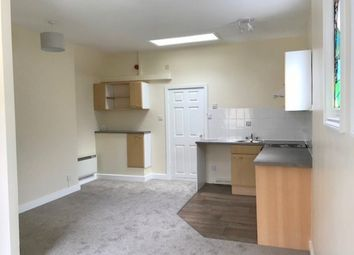 Thumbnail Studio to rent in Toft Green, York