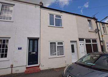 2 bed terraced house to rent in Ivy Street, Rainham ME8