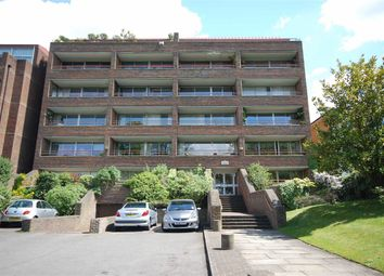 Thumbnail 1 bed flat for sale in Portsmouth Road, Kingston Upon Thames
