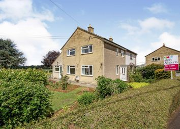 Thumbnail Land for sale in The Mead, Rode, Frome