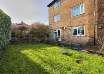 Thumbnail 2 bed flat for sale in 12 The Chase, Clarke Dell, Sheffield