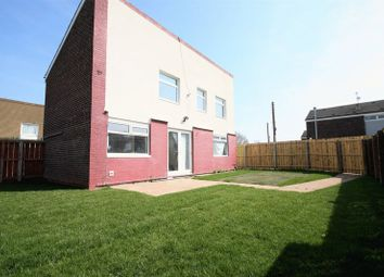 3 bed detached house for sale in Cadeleigh Close, Hull, Bransholme HU7