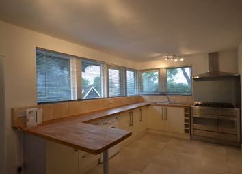 Thumbnail 4 bed semi-detached house to rent in Tunnacliffe Road, Huddersfield