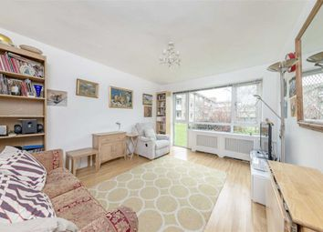 Thumbnail 1 bed flat for sale in Cremorne Estate, London