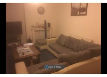Thumbnail 1 bed flat to rent in Heysham Rd, Morecambe