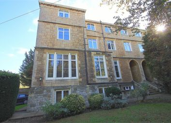 Thumbnail 1 bed flat to rent in Priory Way, Datchet, Berkshire