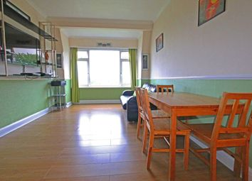 Thumbnail 2 bed flat for sale in Le Mont Millais, St. Helier, Jersey