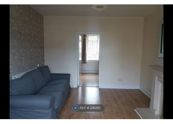 Thumbnail 2 bedroom terraced house to rent in Annandale Street, Edinburgh