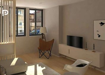 Thumbnail 2 bed apartment for sale in Porto, Porto, Portugal