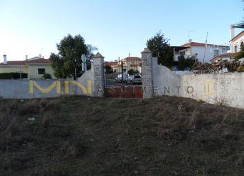 Thumbnail Land for sale in Almodôvar, Almodôvar E Graça Dos Padrões, Almodôvar, Beja, Alentejo, Portugal