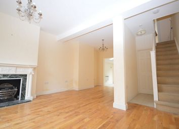 Thumbnail 3 bed cottage to rent in Evelyn Terrace, Richmond, Surrey