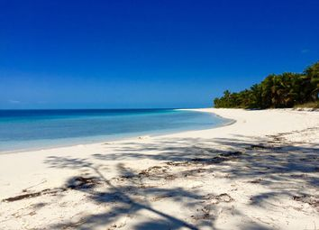 Thumbnail Land for sale in Frozen And Alder Cays, Berry Islands, Berry Islands, The Bahamas