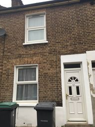Thumbnail 2 bed terraced house for sale in Nursery Street, Tottenham