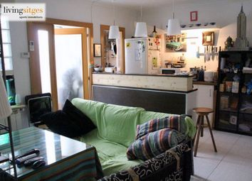 Thumbnail 2 bed apartment for sale in Poble Sec/Observatori, Sitges, Spain