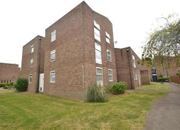Thumbnail 1 bedroom flat for sale in Vanguard House, Douglas Road, Stanwell