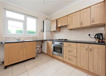 Thumbnail 2 bed property to rent in Upper Tooting Park, London