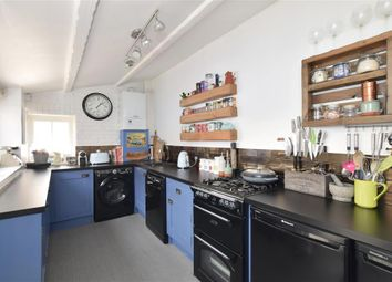 2 bed semi-detached house for sale in Stanley Street, Southsea, Hampshire PO5