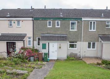 3 bed terraced house for sale in Rydal Close, Plymouth PL6