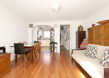 Thumbnail 4 bed property for sale in Blondin Street, Bow Quarter