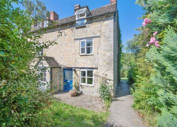 Thumbnail 2 bed cottage to rent in Park Street, Bladon, Woodstock