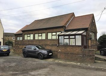 Thumbnail Office to let in 37A, Wakefield Road, Drighlington, West Yorkshire