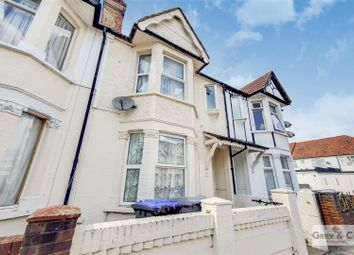 Thumbnail 5 bed property for sale in Priory Avenue, Sudbury Hill, Harrow