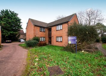 Thumbnail  Studio to rent in Cannock Way, Lower Earley, Reading