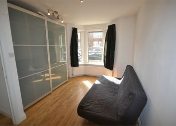 Thumbnail Room to rent in Alexandria Road, Ealing, London
