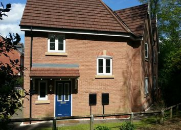 Thumbnail 3 bed semi-detached house to rent in Northwood Place, Sheffield