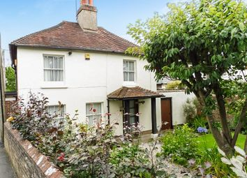 Thumbnail 3 bed property for sale in Broad Street, Cuckfield, Haywards Heath