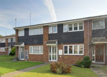 3 bed terraced house for sale in Water Lane, Kings Langley WD4