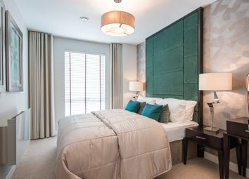 Find 1 Bedroom Flats for Sale in Earlsfield - Zoopla