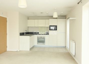 1 bed property to rent in Redshank Road, St. Marys Island, Chatham ME4