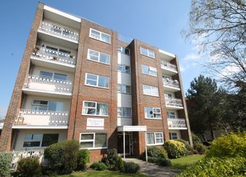 2 bed flat for sale in Downview Road, Worthing, West Sussex BN11